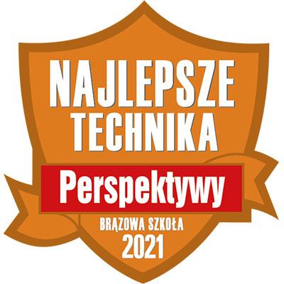 brązowa tarcza 2021